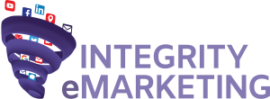 Integrity eMarketing Solutions