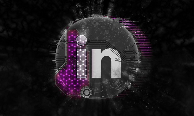 5 Ways LinkedIn can Benefit Your Business in 2019